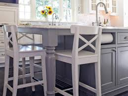 Designing Small Kitchens Top Kitchen Design Styles Pictures Tips Ideas And Options Hgtv