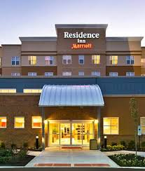 grand rapids mi airport hotels near gerald r ford international airport in grand rapids mi