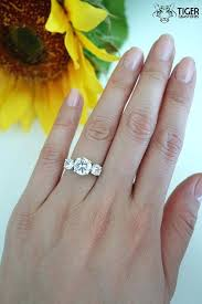 3 carat diamond engagement ring 3 kt diamond engagement ring diamd diamd 3 carat engagement