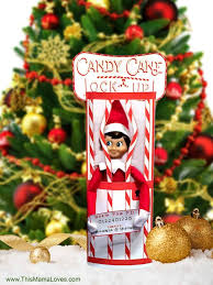 195 best christmas elf printables u0026 products images on pinterest