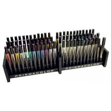 prismacolor markers cheap supplies prismacolor markers 72 color set