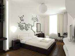 ideas to decorate bedroom bedroom remarkable bedroom wall decor decorating ideas for how to