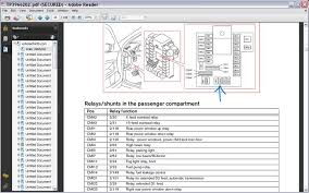 volvo v70 xc fuel pump wiring diagram volvo wiring diagram for cars