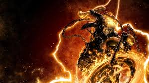 ghost rider marvel vs capcom wallpapers ghost rider hd wallpapers group 90