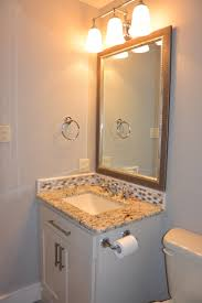 bathroom vanity lighting design bathroom decoration