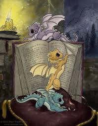 les 3 mousquetaires cartoons pinterest to be baby dragon