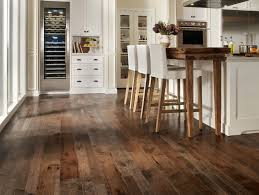 Cost Laminate Flooring Kitchen Wood Floors In Kitchen Within Good Best Laminate