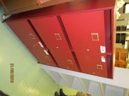 Brownbuilt Filing Cabinet Brownbuilt Filing Cabinets Adelaide Scifihits Com