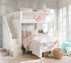 Pottery Barn Kits Kids Bunk Beds U0026 Loft Beds Pottery Barn Kids
