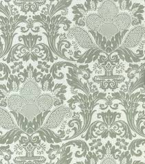 100 waverly home decor fabric best 25 home decor fabric
