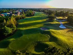 driving range with lights near me golfing rates plantation palms golf club land o lakes florida
