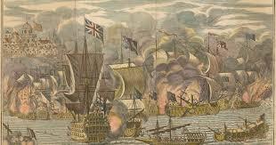 medica siege the of gibraltar
