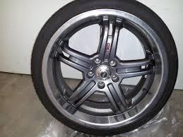 lexus trd wheels yet another wheel thread clublexus lexus forum discussion