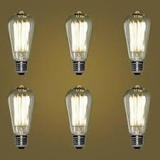 safety coated light bulbs safety coated light bulbs you ll love wayfair ca