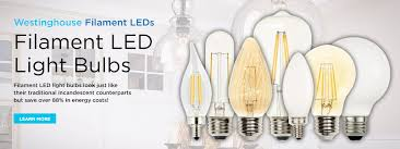 Specialty Light Bulbs Ceiling Fans Lighting Fixtures Lamps
