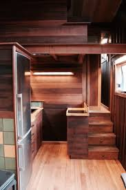 721 best interior shack design images on pinterest tiny house