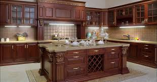 stylish home interior design lovely discount cabinet corner l39 on stylish home interior design