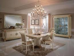 italian dining room decor 5 best dining room furniture sets