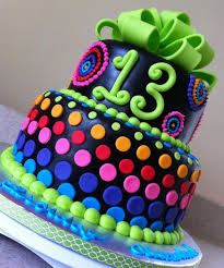336 cakes ideas images