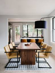 Best Sit Stay Eat Modern Dining Images On Pinterest Eat - Room and board dining tables