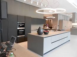 ex display kitchen island for sale 70 best portfolio images on appliances shaker kitchen