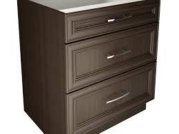 9 kitchen cabinet base base kitchen cabinet kitchen island