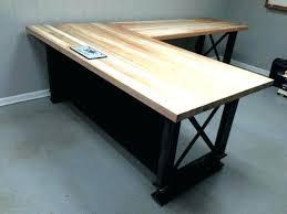 Stainless Steel Office Desk Metal Office Desk Desk Metal Office Desk Legs Stainless Steel