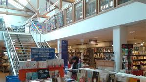 bureau information jeunesse annecy librairie decitre annecy livres et papeterie à annecy