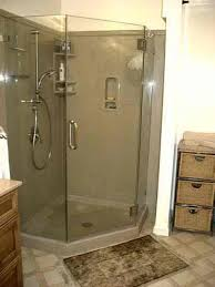 Onyx Shower Walls Cultured Marble Showers Here U0027s A Cultured Marble Corner See
