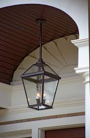 Pendant Porch Light Pendant Lighting Ideas Terrific Porch Pendant Light Fixtures