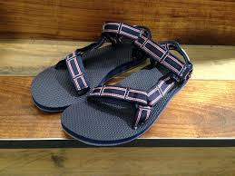 sunday morning discussion i think utility tech sandals tevas