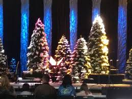 Decoration Christmas Stage by 30 Best Christmas Program Decorations Images On Pinterest