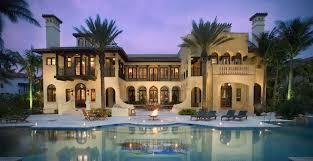 a dream house you deserve your dream house architecture interior design