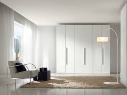 living room closet awesome portable wardrobe closets decorating ideas images in