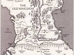 Map Quizzes Can You Identify The Fantasy Novel From Its Map Playbuzz