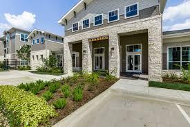 home design houston texas apartment top apartment locators houston tx images home design