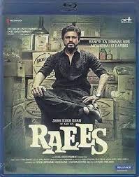 raees bollywood dvd with english subtitles movies buy cheap movies