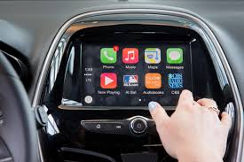 nissan leaf apple carplay which 2017 cars have apple carplay news cars com