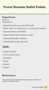 Resume For Bakery Worker 18 Best Resume Genius Humor Images On Pinterest Funny Stuff