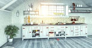 cost to have cabinets professionally painted how much does it cost to get kitchen cabinets painted faced