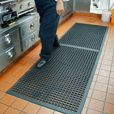 Kitchen Floor Covering Commercial Kitchen Floor Covering 100 Images Commercial