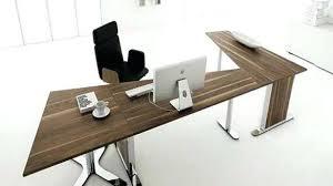 Ikea Office Desks Uk Ikea Office Supplies Office Supplies Office Supplies Ikea Home