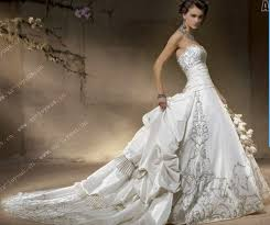 luxury wedding dresses luxurious wedding dresses luxury brides