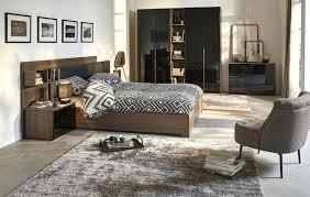 chambre adulte conforama chambre adulte conforama lit cm plafonnier chambre adulte conforama
