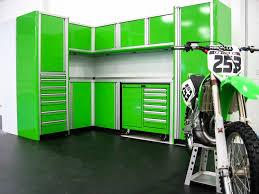 Garage Tech Cabinets U2014 Ctech Manufacturing