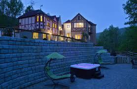 Virginia Bed And Breakfast Winery Fenton Inn Bed And Breakfast Near Wintergreen Virginia