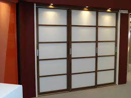 Sliding Closet Doors For Bedrooms by Japanese Closet Doors Ideas Design Pics U0026 Examples Sneadsferry