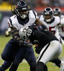 texans u0027 jadeveon clowney on colts game u0027i u0027ll be out there