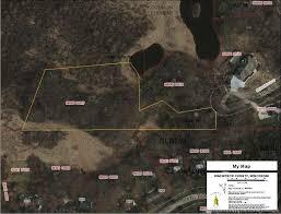 map of lake geneva wi bridlewood ct lot 17 lake geneva wi 53147 land for sale and