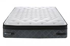 Simmons Beautyrest Studio Gentry Tight Top Mattress Mattress Mall - Simmons bunk bed mattress